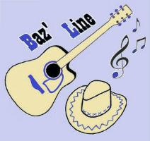 BAZ`LINE DANSE COUNTRY